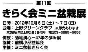 kiraku_02.jpg